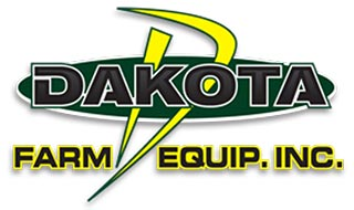 Dakota Farm Equipment