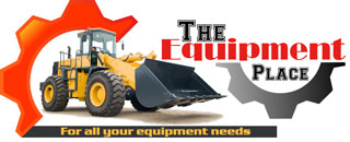 The Equipment Place, LLC