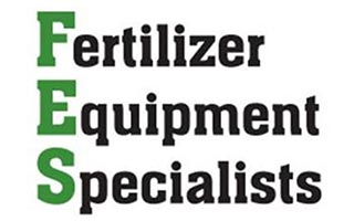 Fertilizer Equipment Specialists