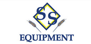 SS Equipment