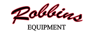 Robbins Farm Equipment