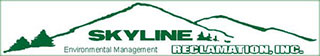 Skyline Reclamation, Inc.