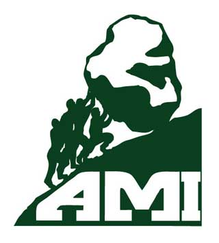Aggregate Manufacturing International (AMI)
