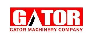 Gator Machinery Company