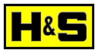 H&S Manufacturing Company