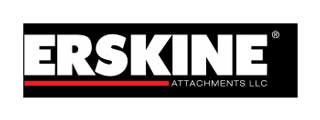 Erskine Attachments