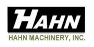 Hahn Machinery