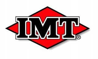 Iowa Mold Tooling Co. (IMT)