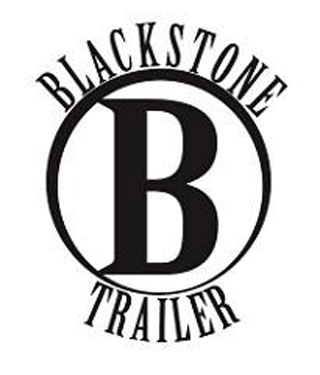 Blackstone Trailers