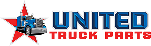 United Truck Parts, Inc.