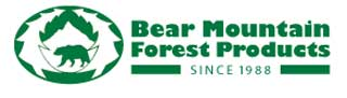 Bear Mountain Forest Products