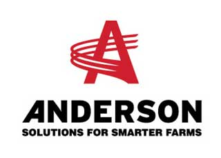 Anderson Group