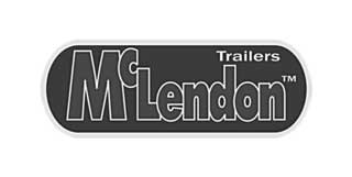 McLendon Trailers