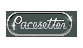 Pacesetter Manufacturing