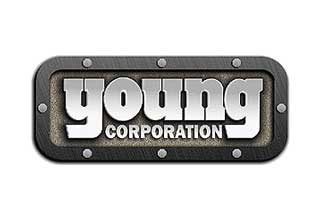 Young Corporation