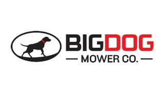BigDog Mower Co.