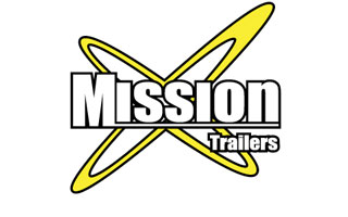 Mission Trailers
