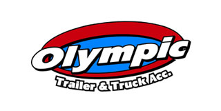 Olympic Trailer & Truck