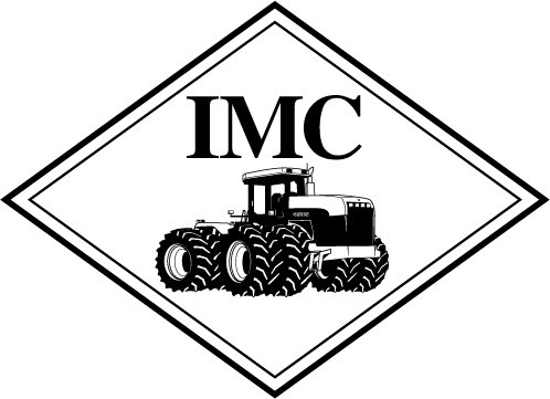 Integrated Machinery, Inc.