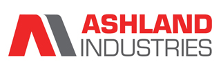 Ashland Industries