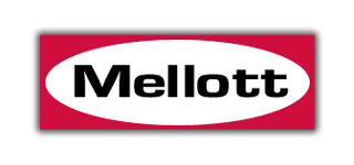 Mellott Manufacturing Co.