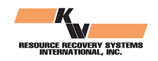 Resource Recovery Systems International
