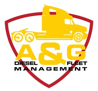 A and G Diesel and Fleet Management
