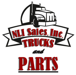 NLI Sales, Inc