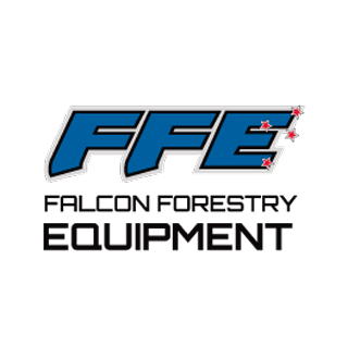 Falcon Forestry Equipment (FFE)