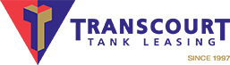 Transcourt Tank Leasing Inc.
