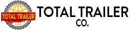 Total Trailer Co.