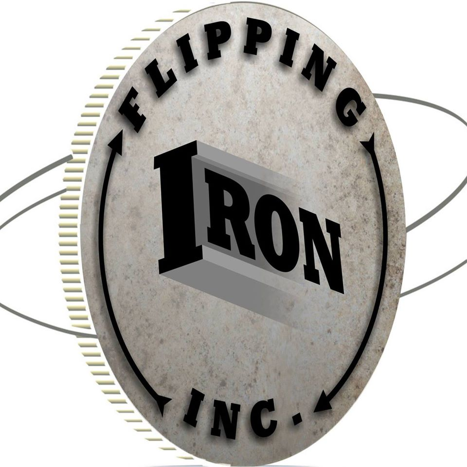 Flipping Iron Inc.