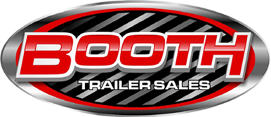 Booth Trailer Sales Inc.