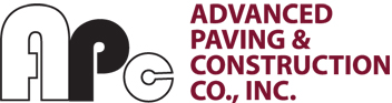 Advanced Paving and Construction Company, Inc.