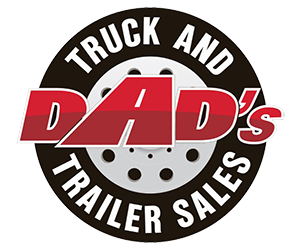 Dad's Truck and Trailer Sales