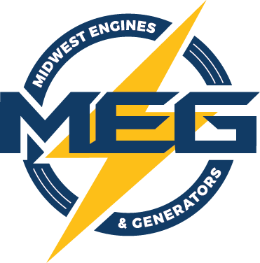 Midwest Engines & Generators