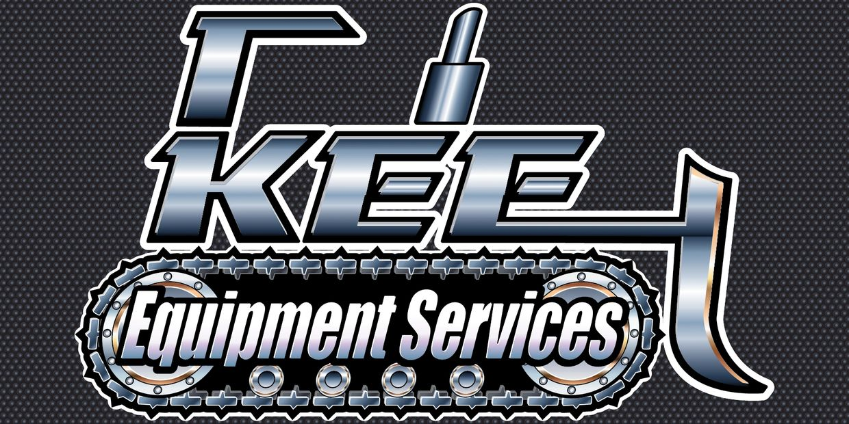 Kee Equipment Services