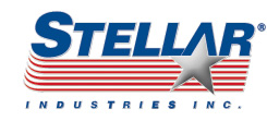 Stellar Industries, Inc.