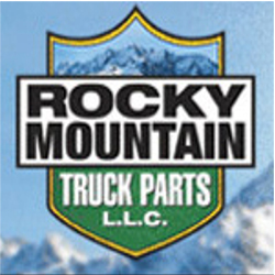 Rocky Mountain Truck Parts