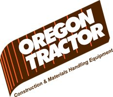 Oregon Tractor & Equipment Co. Inc