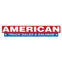 American Truck Sales & Salvage