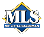 Trucks and Equipment for Sale - MyLittleSalesman.com