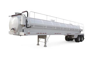 Semi Trailers For Sale   New and Used Truck Trailers