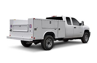 Commercial Trucks For Sale | New and Used Heavy Duty Trucks