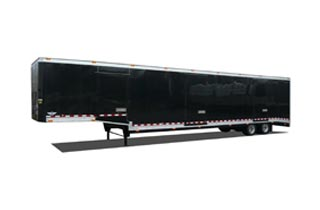 Semi Trailers For Sale | New and Used Truck Trailers