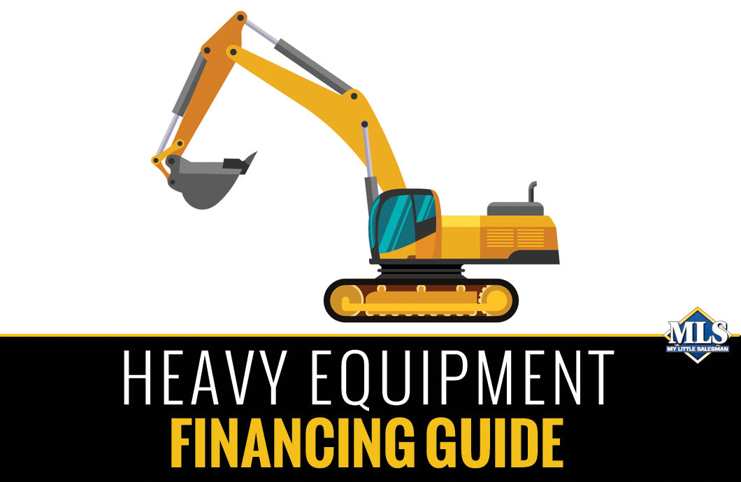 The 2018 Ultimate Guide To Heavy Equipment Financing  My. Utah Family Law Attorneys Sell Gold Coins Nyc. Center For Shared Services Dr Martin Dentist. Retirement And Health Insurance. Information Technology In Computer. Phoenix Backpage Massage Phd Humanities Online. Hosting Server Configuration. Lincoln Park Jersey City Cpa Test Preparation. Financial Portfolio Management