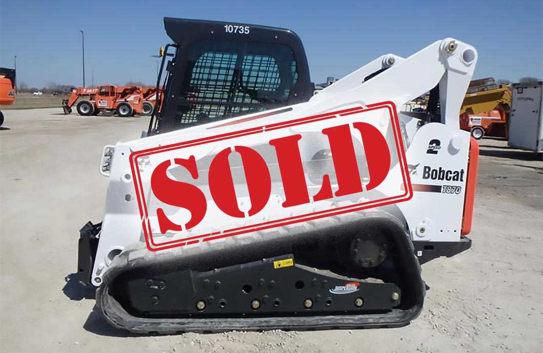 How to List Heavy Equipment for Sale (8 Tips) | My Little Salesman